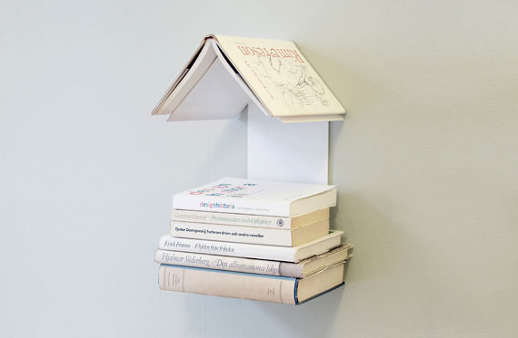Readersu0027 Nest   Wisdesign.se   Furniture | Lighting | Accessories | Interior