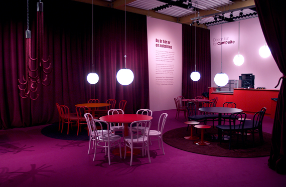 Interior design ideas interior designs - Interior design for bar ...