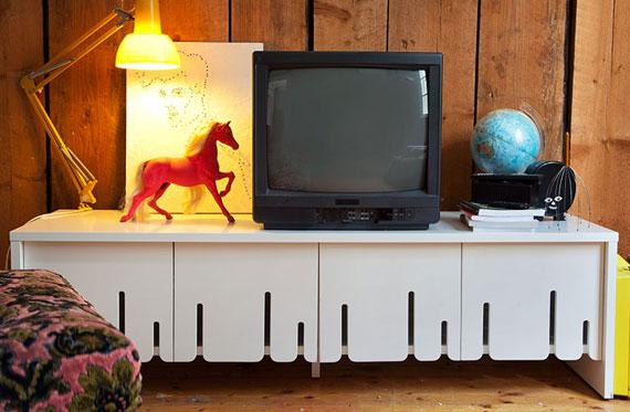 bänk ikea ps ~ ps tvbänk  wisdesignse  furniture  lighting