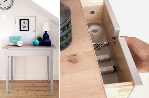 Norr  sen   wisdesign se   Furniture   Lighting   Accessories