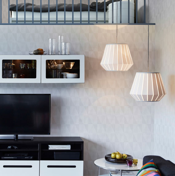 Lakheden Wisdesign Se Furniture Lighting Accessories Interior