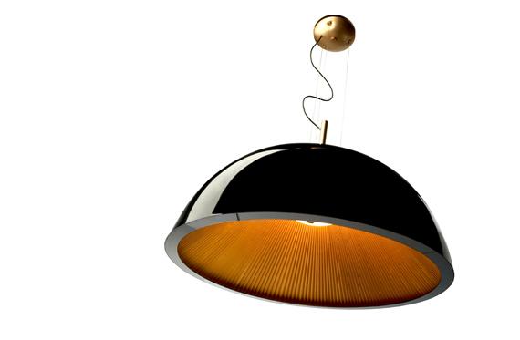 Umbrella - wisdesign.se - Furniture | Lighting | Accessories ...