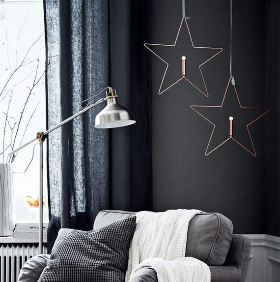 Stråla wisdesign.se Furniture | Lighting | Accessories